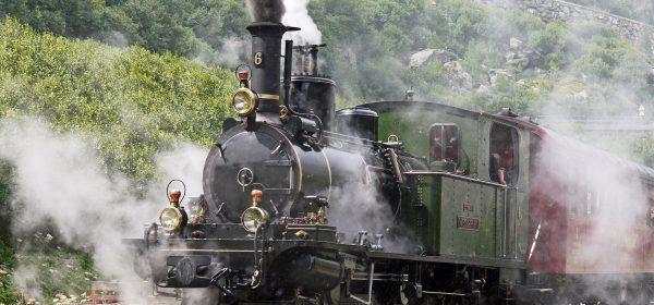 Railroad Worker News