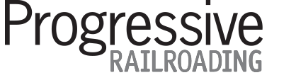 Webcasts | Progressive Railroading