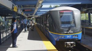 Rail News – TransLink mulls late-night SkyTrain service. For Railroad Career Professionals