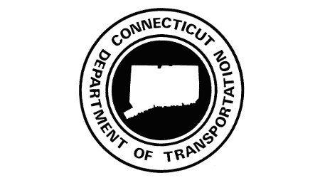 Rail News – Connecticut DOT unveils long-range transportation plan. For Railroad Career Professionals