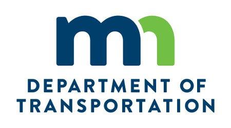 Minnesota ends Twin Cities-to-Milwaukee high-speed rail study