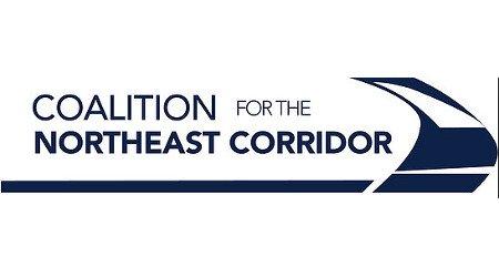 Coalition seeks Northeast Corridor funding in Trump's infrastructure plan