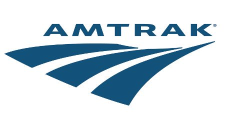 Trump's FY2019 budget would slash Amtrak funding