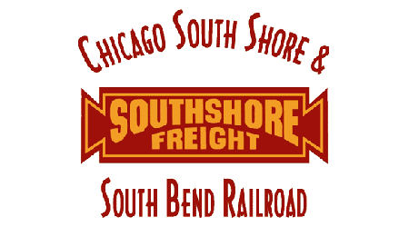 South Shore adds rail-car storage capacity