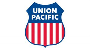 Union Pacific to acquire 1,000 refrigerated boxcars