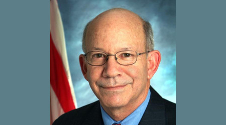DeFazio to chair House Transportation and Infrastructure Committee