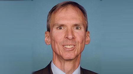 U.S. Rep. Lipinski to chair House rail subcommittee