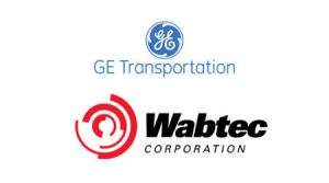 Wabtec, GE merger nears completion; Siemens, Alstom merger still a ways off