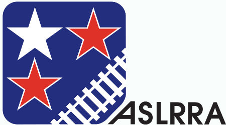 ASLRRA holds fly-ins to build BRACE Act support in DC