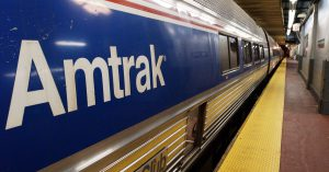 Amtrak's plan to boost ridership could hurt long-distance routes