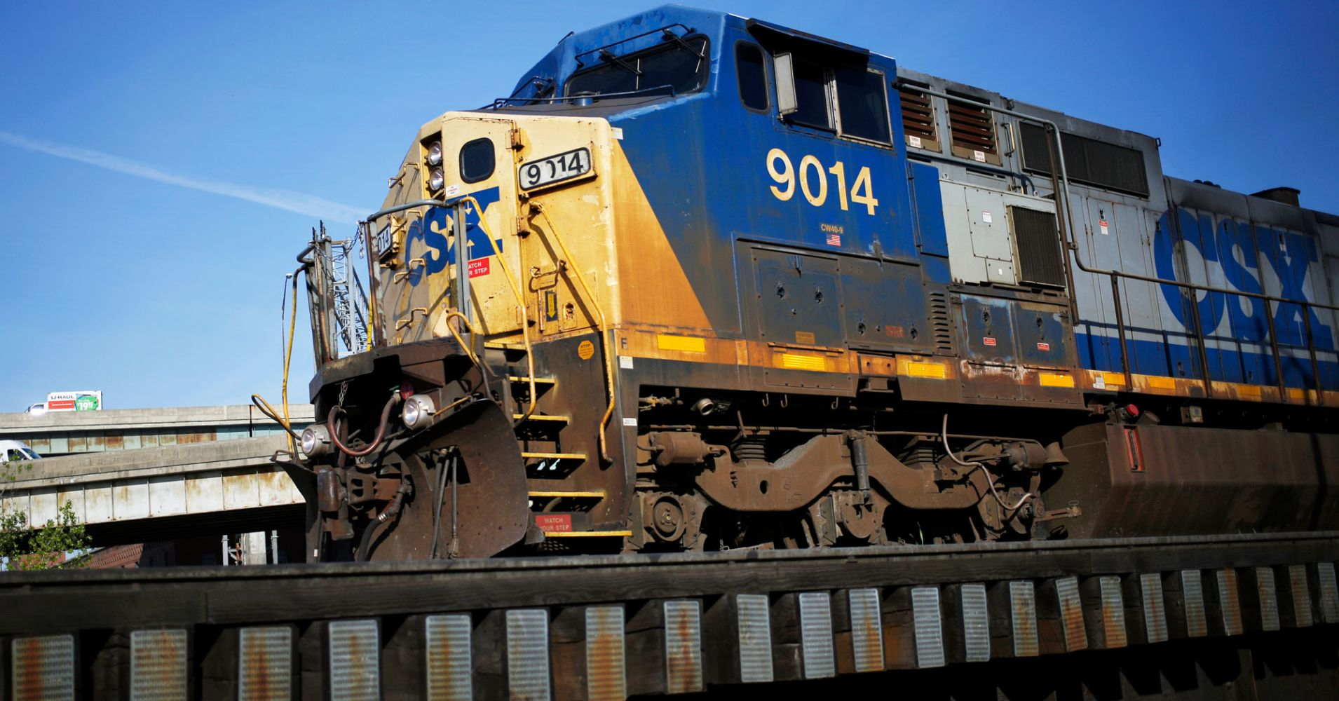 The rally could go off the rails if these stocks don't hold up